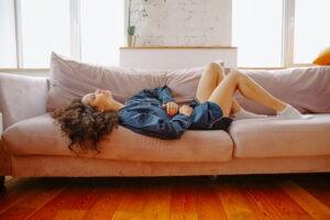 Co tojest Zespół Jelita Drażliwego (IBS)?