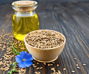 Dlaczego kwasy Omega 3 są ważne wdiecie?